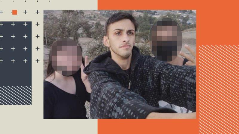 Homicidio a hermanos en El Bosque: Principal imputado del crimen habría actuado con alevosía
