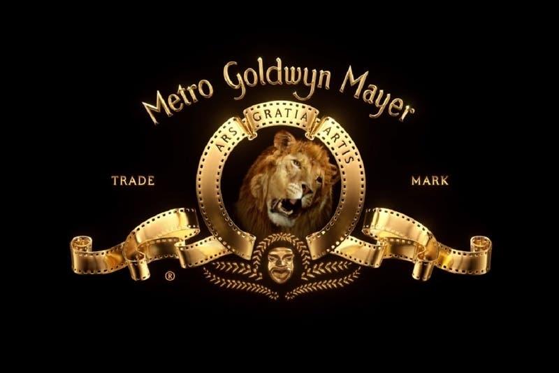 Amazon comprará los estudios MGM por más de 8 mil millones de dólares