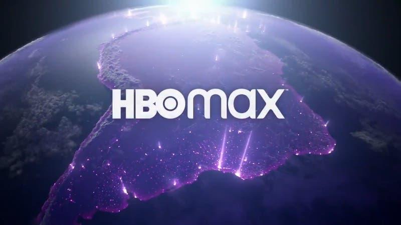 Mañana debuta HBO Max en Chile este martes: ¿Qué películas y series tendrá disponible?
