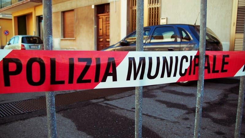Gerente de farmacéutica italiana es acusado de drogar y violar a mujeres que solicitaron empleo