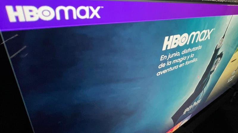 ¿Cuál es el más económico?: Las diferencias entre HBO Max, Netflix, Disney+ y Amazon Prime