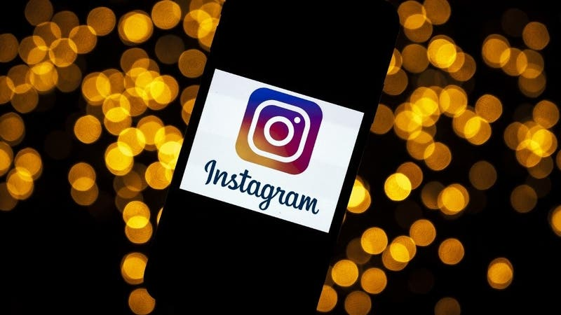 "Facebook e Instagram permitirán ocultar los ""me gusta"""