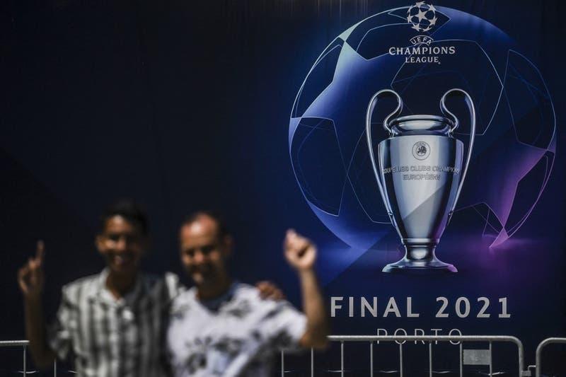 ¿Quién ganará la Champions League? Casas de apuestas tienen su favorito para el City vs. Chelsea
