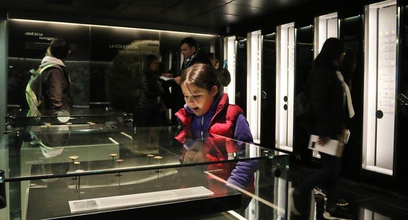 Día del Patrimonio Cultural: más de 1.800 actividades para disfrutar este fin de semana