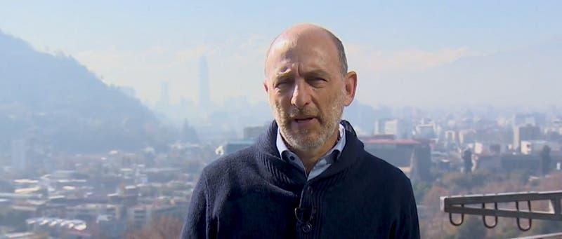 [VIDEO] La voz del experto: Cómo gestionar mi canales de venta este 2021