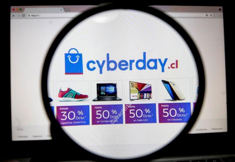 """Páginas caídas, precios """"inflados"""" y memes marcan primeras horas del CyberDay 2021"""