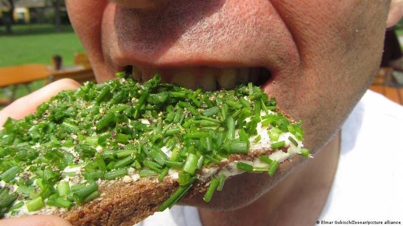 Estudio revela por qué a algunos les resulta tan irritante el sonido de otros al comer