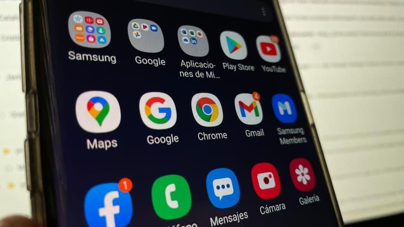 Ojo a tus archivos: Se termina el almacenamiento ilimitado en uno de los servicios de Google