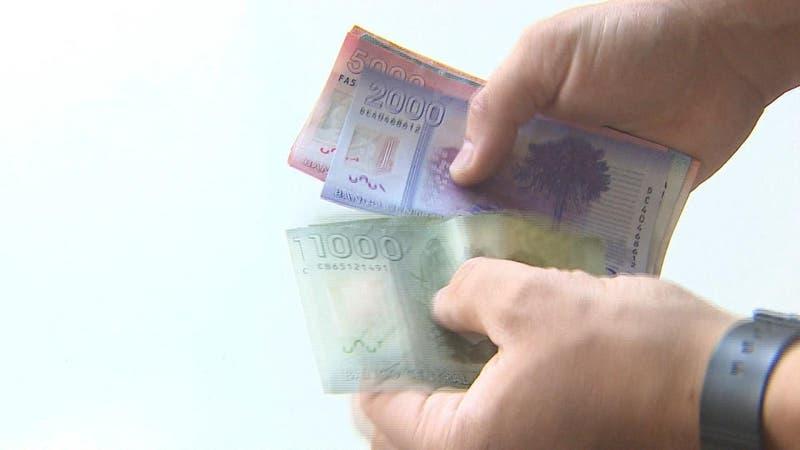 Gobierno evalúa ampliar propuesta por nuevo IFE