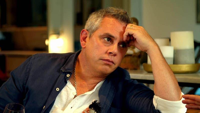 """José Miguel Viñuela denuncia estafa: """"Hay una persona que se está haciendo pasar por mí"""""""
