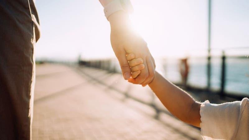 Día del Padre 2021: Cuándo se celebra oficialmente en Chile