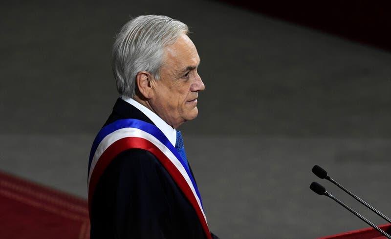 """Parlamentarios oficialistas contra Piñera por matrimonio igualitario: """"Me arrepiento de apoyarlo"""""""