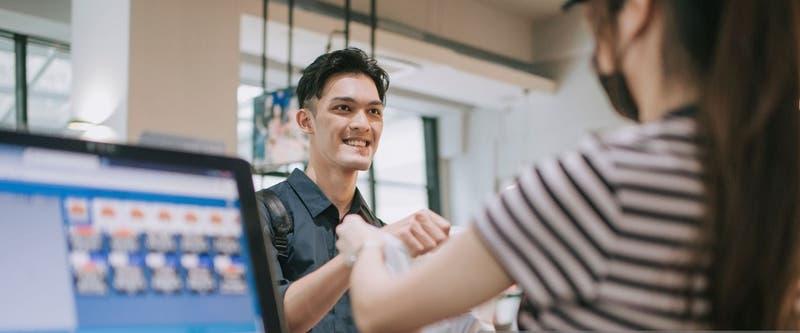 Encuesta: ¿Qué genera más valor al momento de ofrecer un producto o servicio?