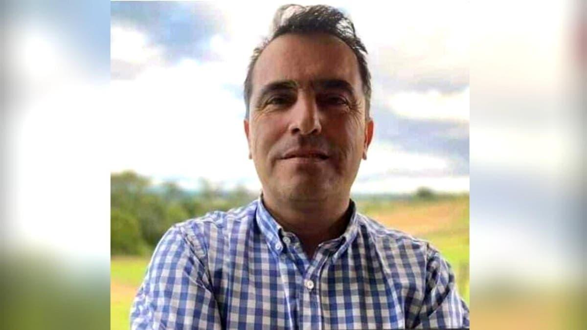 Presunto autor de homicidio de Richard Barría se entregó | T13
