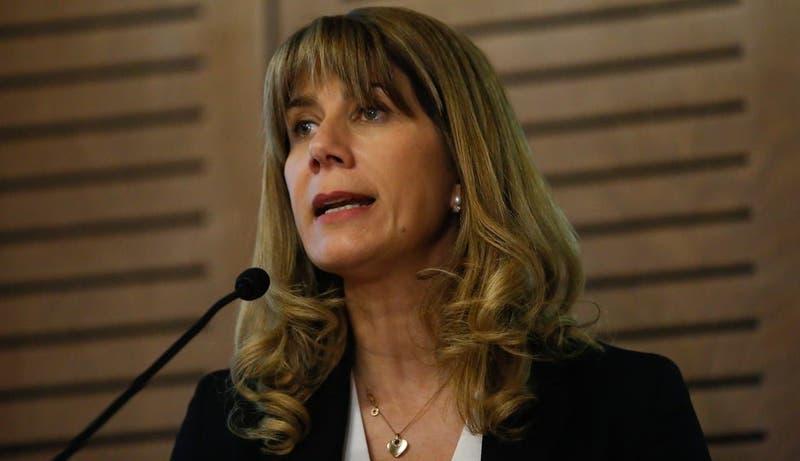 """Rincón y anuncio de matrimonio igualitario: """"Ha sido una gran destreza política de Piñera"""""""