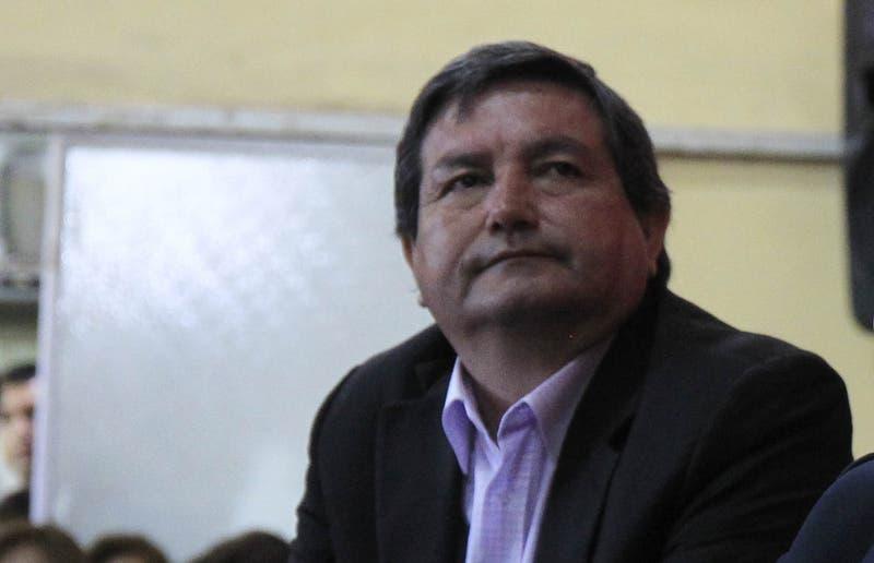 """Alcalde de San Ramón presentará apelación tras fallo del Tricel: """"Es completamente irregular"""""""