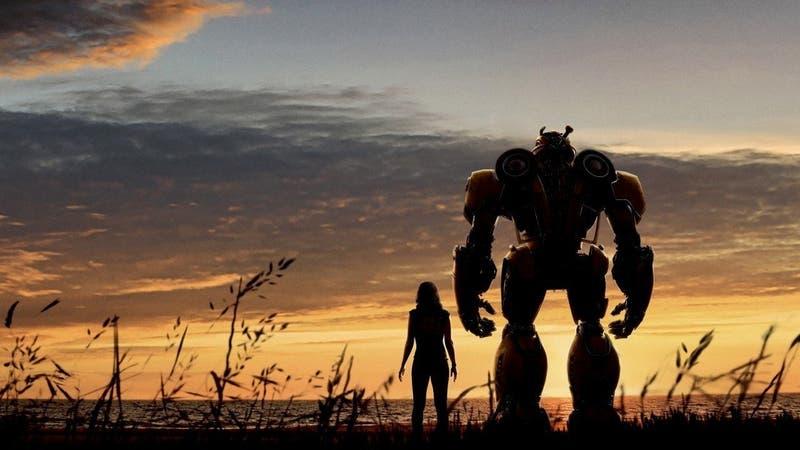 Con Bumblebee a la cabeza: Los estrenos de Netflix para esta semana