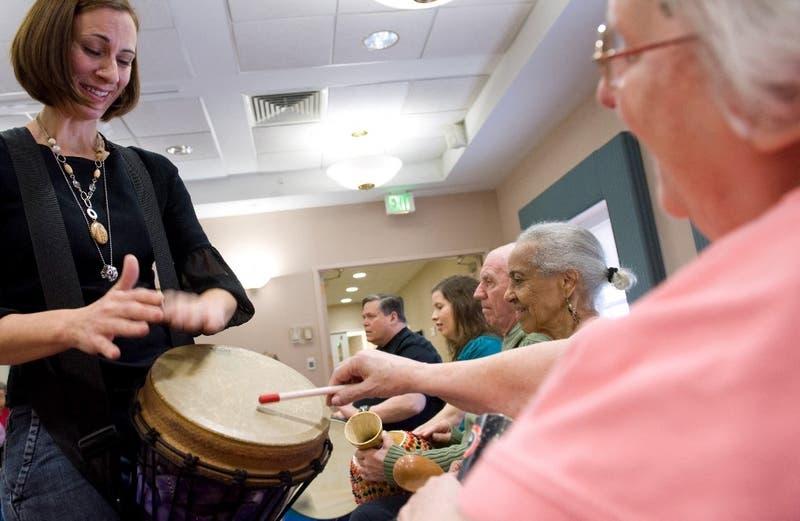 EEUU aprueba nuevo medicamento contra el alzhéimer, el primero en casi dos décadas salud