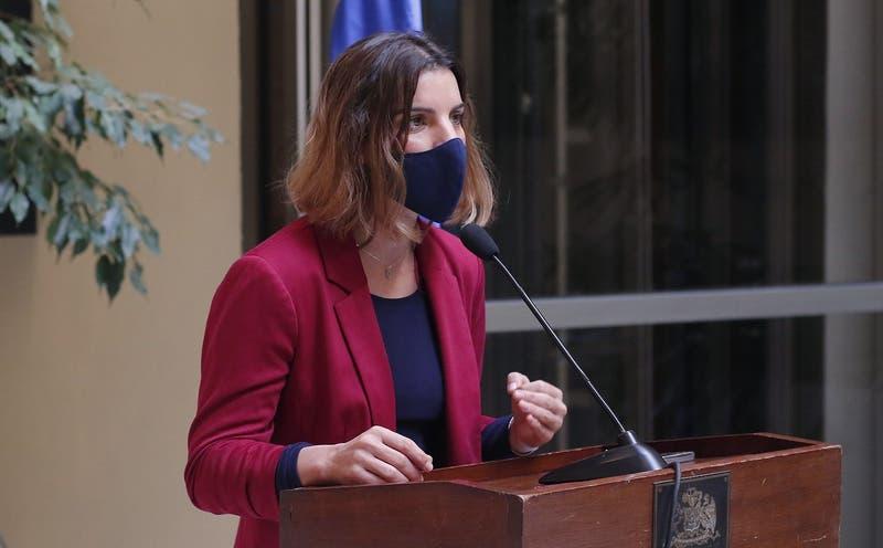 Diputadas Orisni y Mix presentan proyecto para incluir paridad de género en empresas estatales