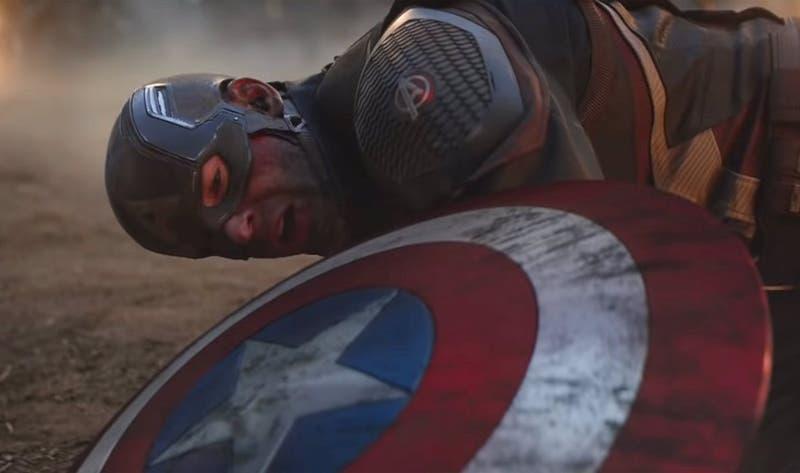 El metal más poderoso del Universo Marvel no es ni el Adamantium ni el Vibranium