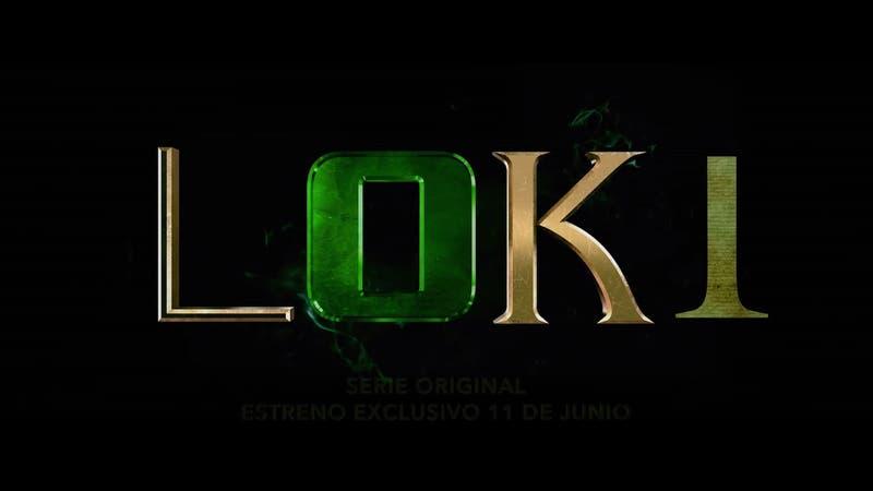Loki: Qué dicen las primeras críticas sobre lo nuevo de Marvel