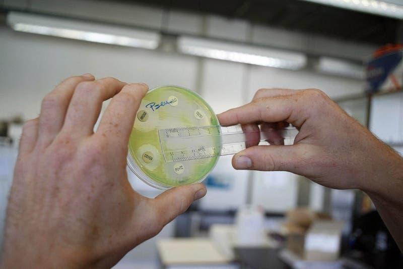 """¿Listo para viajar al extranjero de nuevo?: Científico alertan de casos de """"superbacterias"""""""