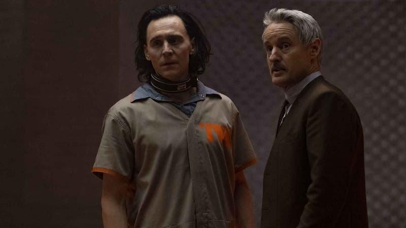"""Directora de """"Loki"""" revela cómo convencieron a Owen Wilson de aparecer en la serie"""