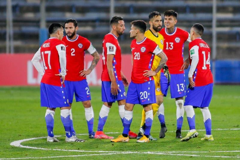 Copa América 2021: ¿Cuándo se conocerá la nómina definitiva de La Roja para el torneo continental?