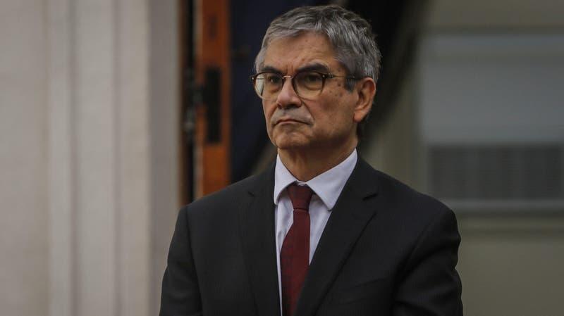"""Presidente del Banco Central por retiro total de fondos de AFP: """"Significaría retroceder 100 años"""""""