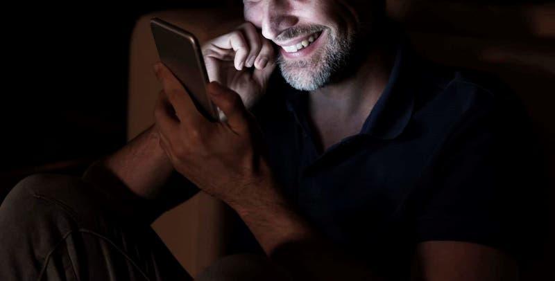 """""""Estoy disfrutando de tu platita"""": Ladrón se burla de su víctima tras robarle en estafa virtual"""