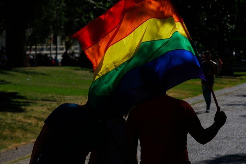 Gobierno destaca aprobación de matrimonio igualitario en el Senado y pide celeridad a la cámara
