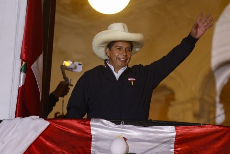 """Misión de OEA descarta """"graves irregularidades"""" en elecciones en Perú"""
