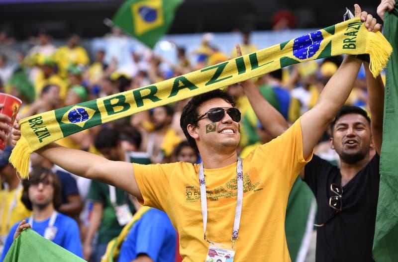 [EN VIVO] Sigue el primer partido de Copa América: Brasil vs Venezuela