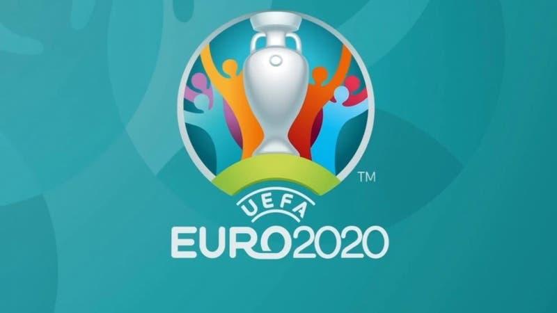 Eurocopa 2021: ¿Quiénes juegan este lunes, a qué hora y dónde ver los partidos?