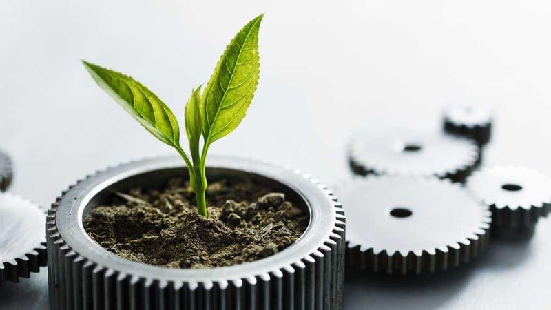 Corfo abre cinco programas con millonarios fondos para incentivar emprendimientos innovadores