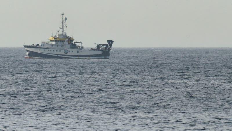 Caso Olivia y Anna: Reanudan búsqueda de niña tras hallazgo de su hermana en el mar