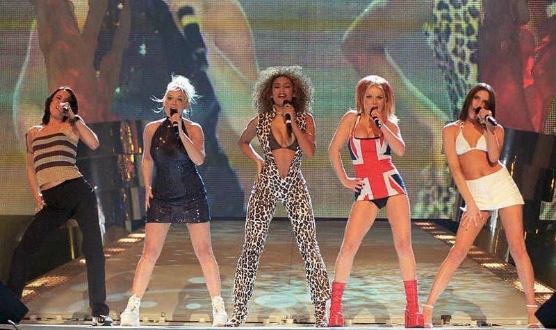 Después de 14 años: Spice Girls lanzará canción inédita por su aniversario 25 (con Victoria Beckham)