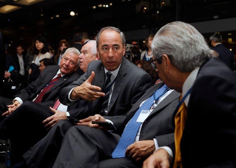 """Cámara de Comercio contra la propuesta del Colmed: """"Tiene un costo enorme y resultados inciertos"""""""