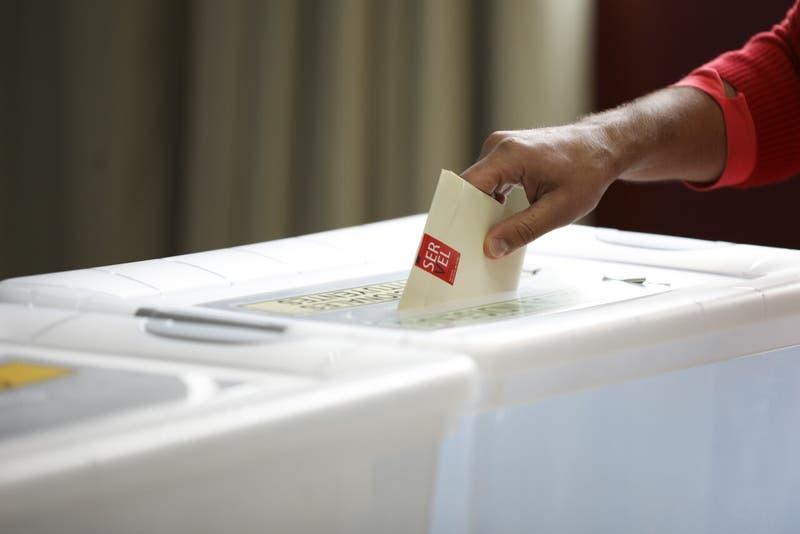 Tricel confirma que se repetirán elecciones de alcaldes y concejales en 65 mesas de San Ramón