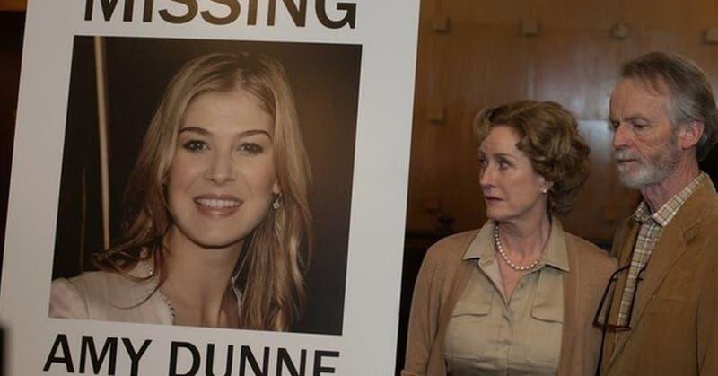 """Actriz de """"Gone Girl"""" Lisa Banes murió tras ser atropellada en Nueva York"""