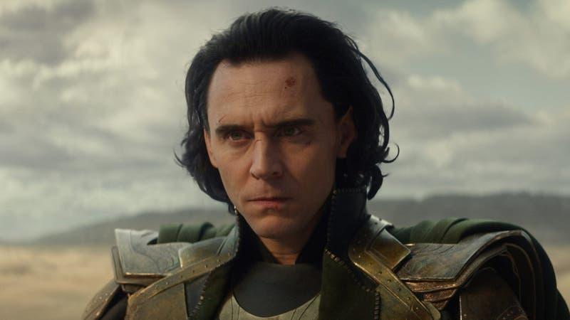 """¿Opening de """"Loki"""" confirma el multiverso de """"Spider-Man""""?"""