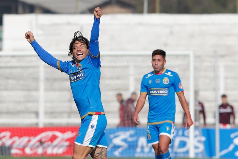 Tabla de posiciones: el fútbol chileno tiene nuevo líder en medio del receso por Copa América