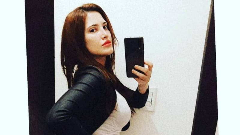"""Víctima de """"pornovenganza"""" vuelve a sufrir viralización de contenido íntimo"""