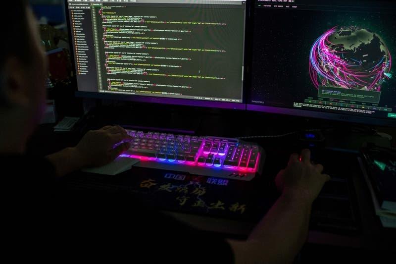Estudio: Alertan de los riesgos de la dependencia digital en la pandemia