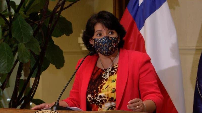 DC, PS y PPD buscan candidata único: ¿Primarias entre Provoste y Narváez?