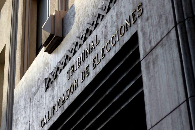 Tricel desestima reclamaciones y ratifica los nombres de integrantes de Convención Constitucional
