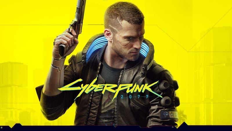 Cyberpunk 2077 volverá a las tiendas digitales de PlayStation