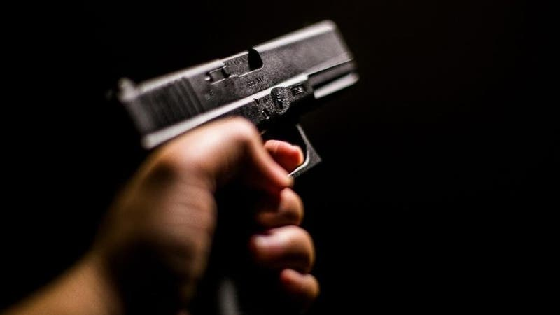 Asesinan a cajera de supermercado que discutió con cliente por su mascarilla