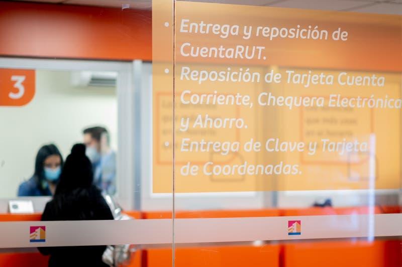 Nuevos Centros de Tarjetas BancoEstado Express: Revisa qué trámites se pueden hacer y su ubicación