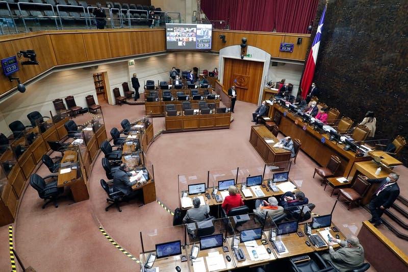 Senado aprueba feriado este lunes 21 de junio por el día de los Pueblos Originarios